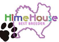 Himehouse